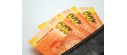 ATMs and cash here to stay in South Africa