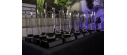 ATM technology and innovation shine and scoop six awards