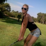 company-pics-golf-day-8