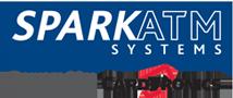 Spark ATM Systems